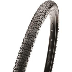 "Maxxis Rambler Folding Tyre 28x2.00"" TLR EXO Dual black"